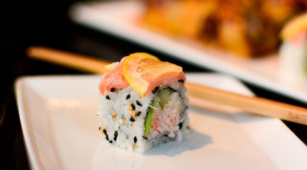 Sushi (1 of 1)