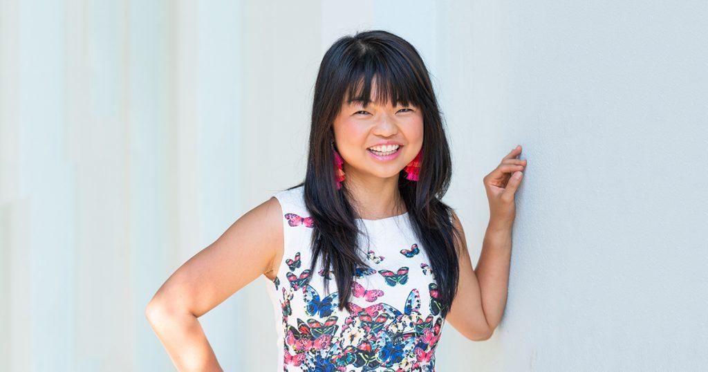 Zheng Chia